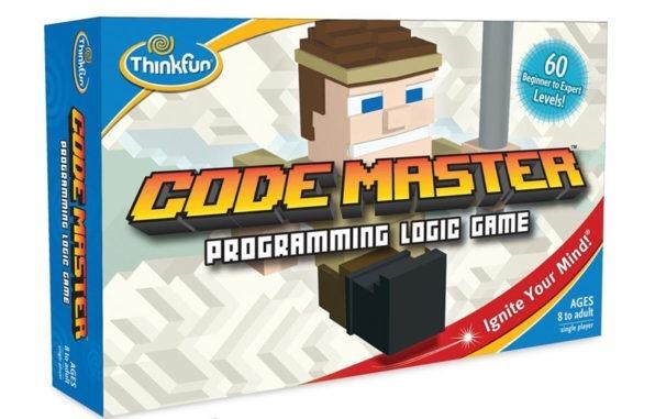 programming games for kids - TheBalancedChild