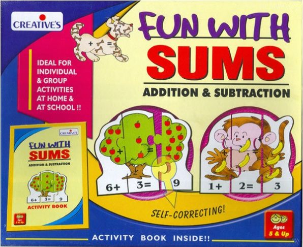 ADDITION Cool Maths Games